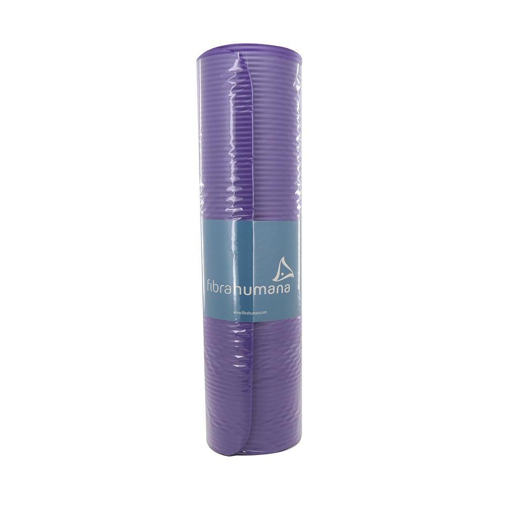 Yoga Matt 10mm
